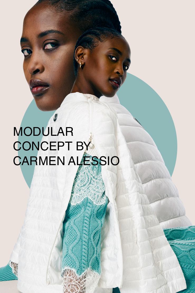 home_modular-concept